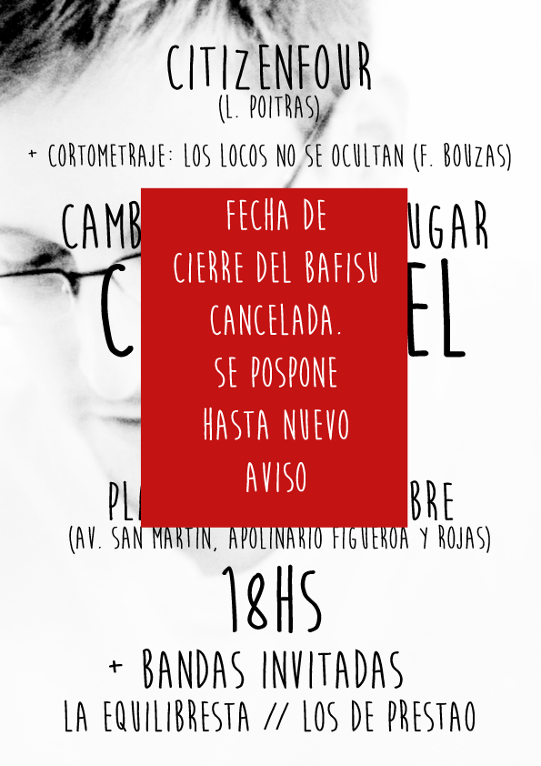 Flyer Cachengue Cancelado copy